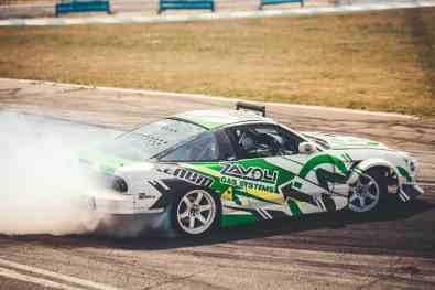 race-car 10
