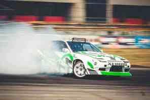 race-car 15