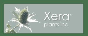 xera plants inc logo
