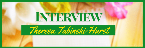 Interview with Grow Essentially owner Theresa Tabinski-Hurst