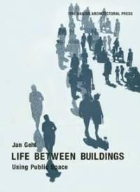 Life Between Buildings