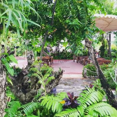Terraza at Espacio Verde Resort