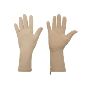 gardening-fox-gloves-grip-sahara_1024x1024