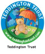 teddington-trust2