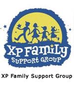 xpfamily2