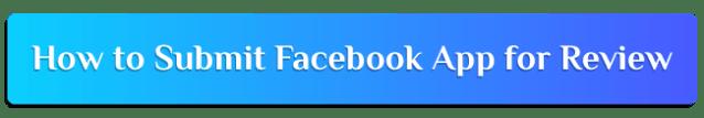 XeroChat - Facebook Chatbot, eCommerce & Social Media Management Tool (SaaS) - 32