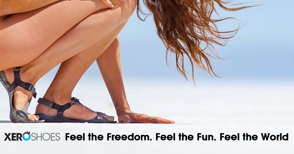 e28af0ed0c4fd Best Barefoot Shoes and Sandals for Running