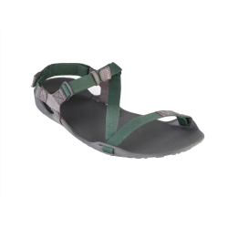 Xero Shoes Amuri Z-Trek -- hiking sandal