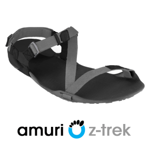 ztrek-featured-shop
