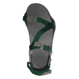 Women's Z-Trail sandal