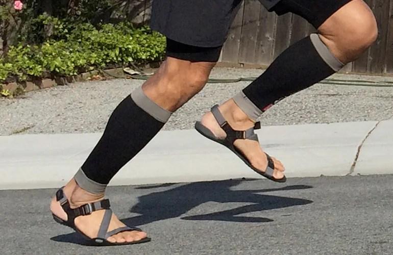 z trek de chaussures de de de sport sandale hommes échelle légers a666f6