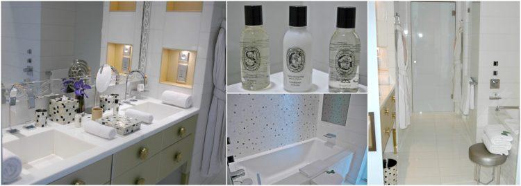 Bathroom area 1.jpg