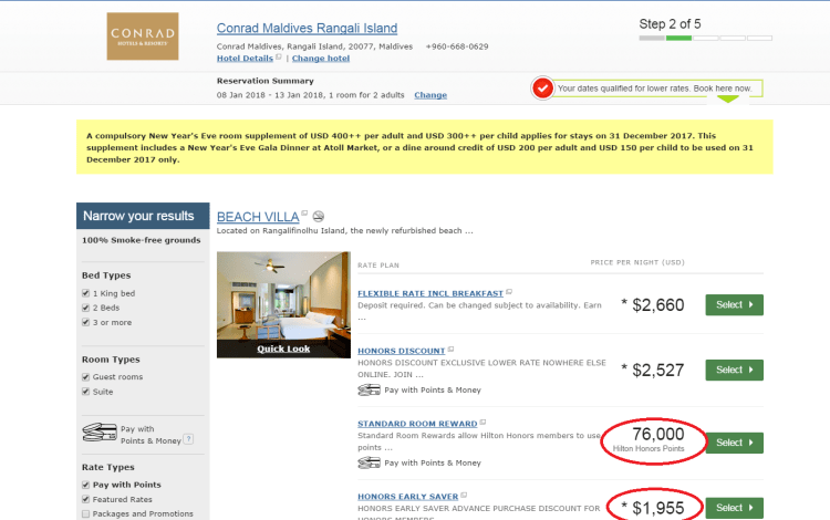 best hotel points example 5.png