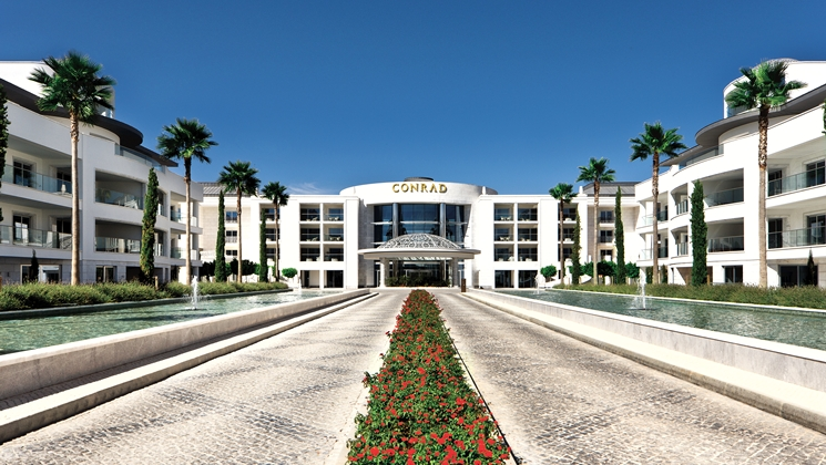 Conrad Algarve 1.jpg