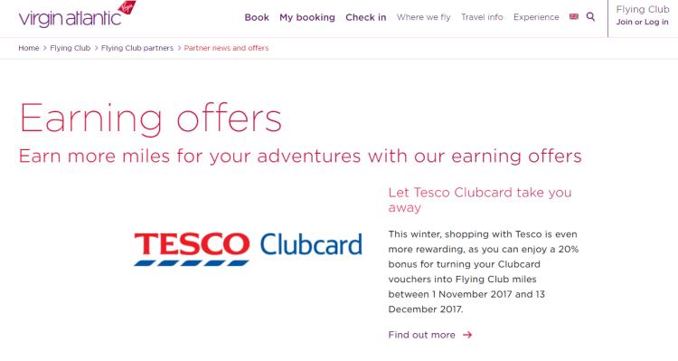 virgin tesco clubcard 20% bonus nov 17.PNG