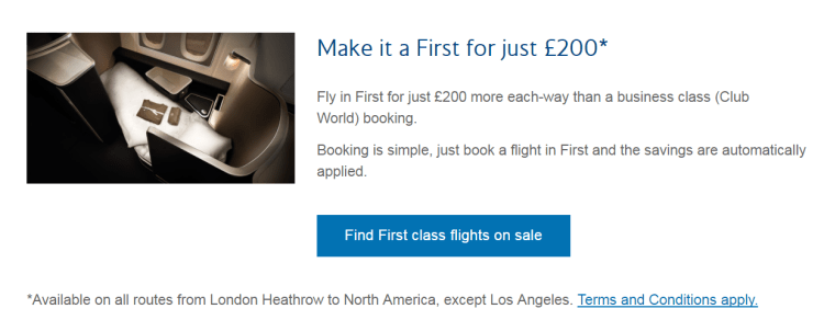 BA upgrade to F promo jan 18.png