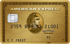 Gold_Rewards_Card_chip_467x293[1].png