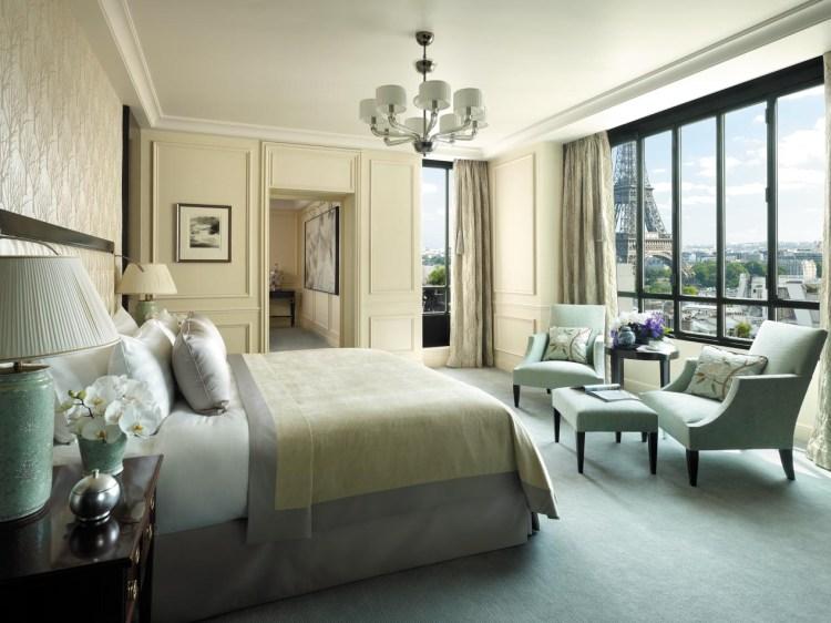 (N) 86r025h - La Suite Chaillot.jpg