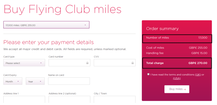 Virgin miles booster 3.png