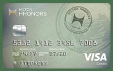 hiltonhhonors-card-selector