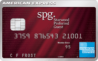 UK_AXP_The_Starwood_Preferred_GuestCredit_Card_from_American_Express.png