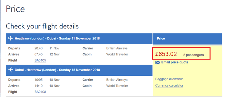 BA half price Avios sale 5.png