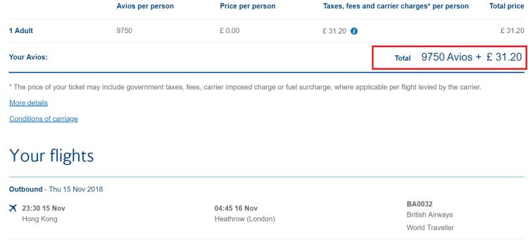 BA half price Avios sale 6.png