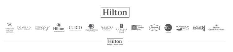 Hilton honors brands.png