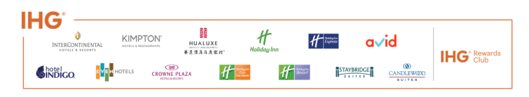 IHG Rewards club brands.png