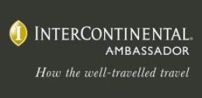 InterContinental-Ambassador-260-127.jpg