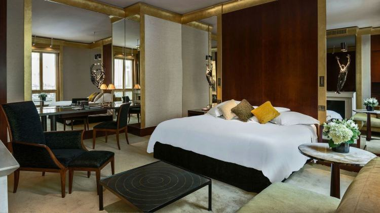 Park-Hyatt-Paris-Vendome-P954-Junior-Suite