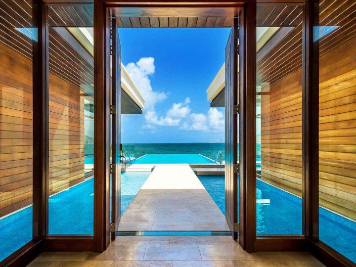 Park-Hyatt-Maldives-P107-Park-Pool-Villa-Ocean-View