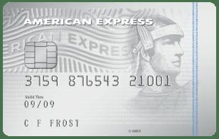 Platinum-Cashback-Card-Artwork