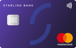 starling bank card (1).png