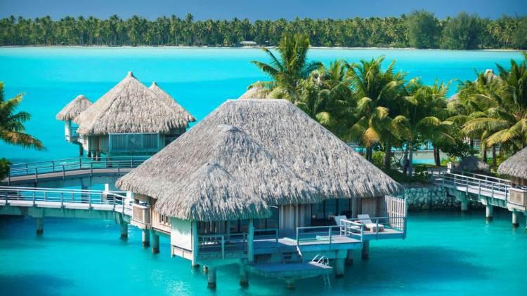 str1743ex-123976-Premium-Over-Water-Villa (1).jpg
