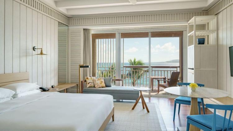 Park-Hyatt-St-Kitts King-Room.jpg