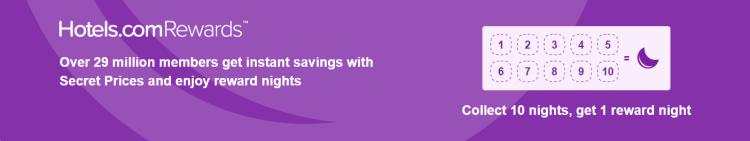 Hotels.com Rewards 1.png
