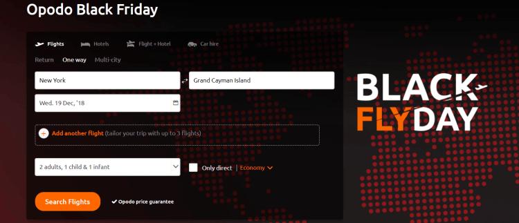Opodo BlackFLYDAY (1).png