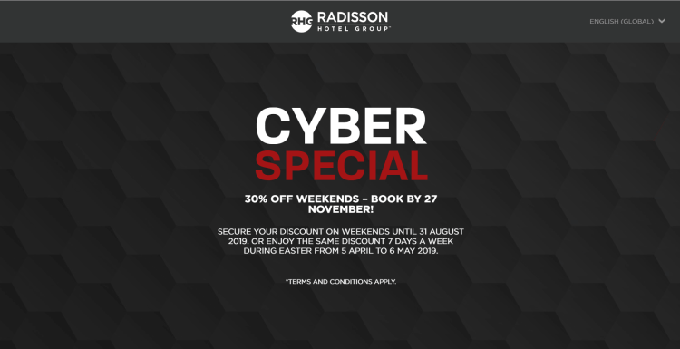 Radisson Hotels Cyber Special.png