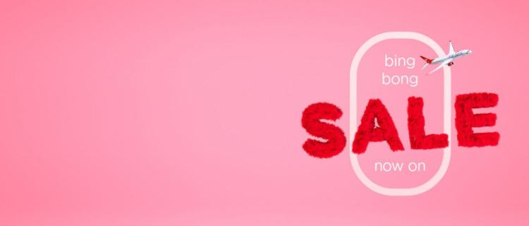 Virgin winter sale 1