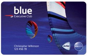 BA-Blue-card (1)