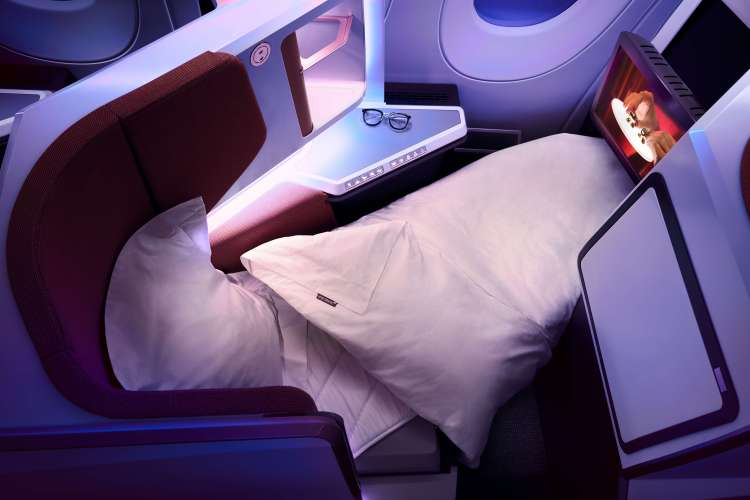 Virgin_Atlantic_Upper_Bed (1)
