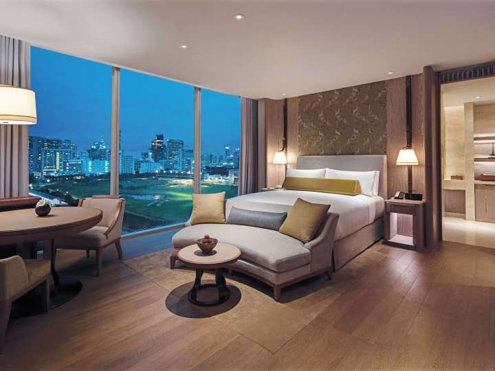 WA_Bangkok_Deluxe_Bedroom_HR (1)