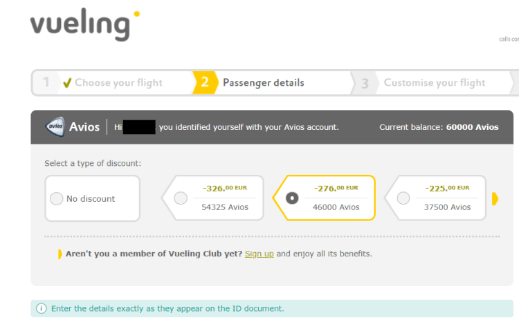 vueling booking w avios (1) (1)