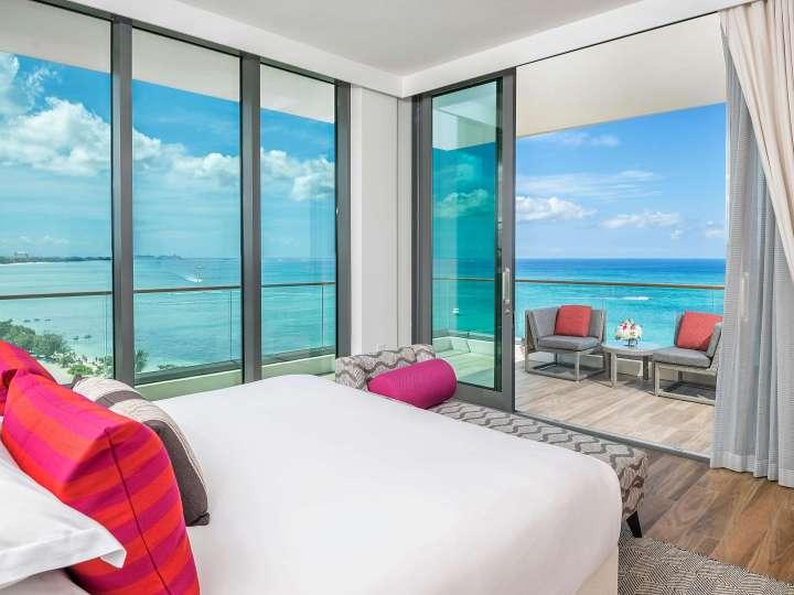 IHG Kimpton Grand Cayman