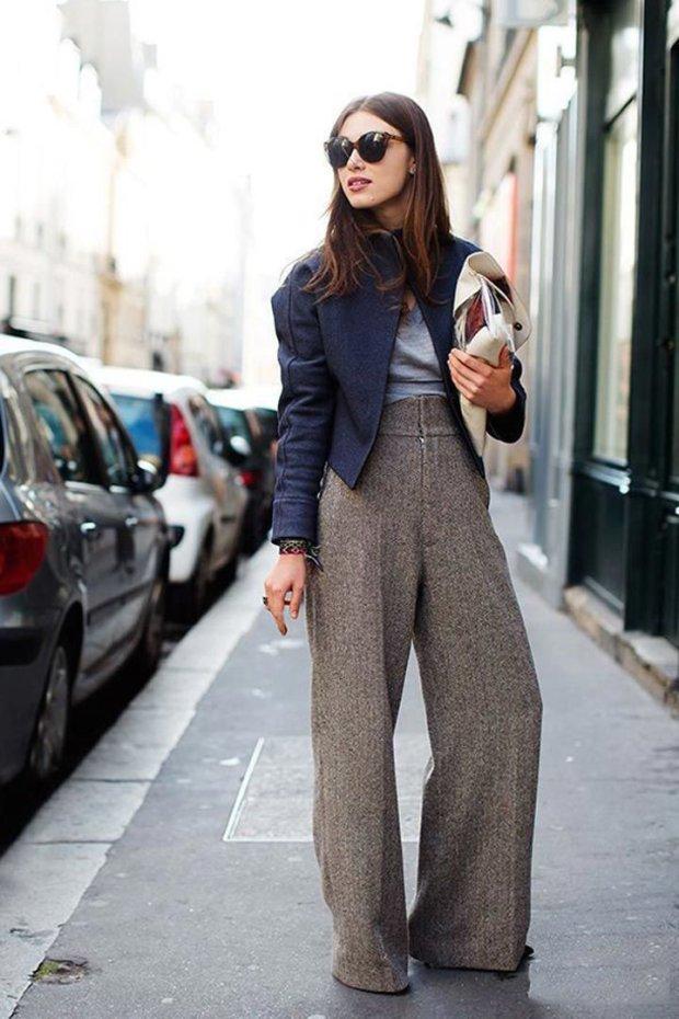 Fall winter 2020 best pair of pants