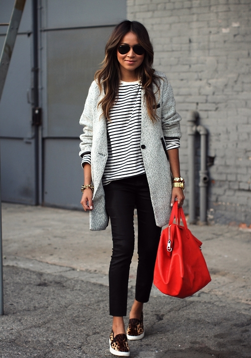 Women's cute casual outfits