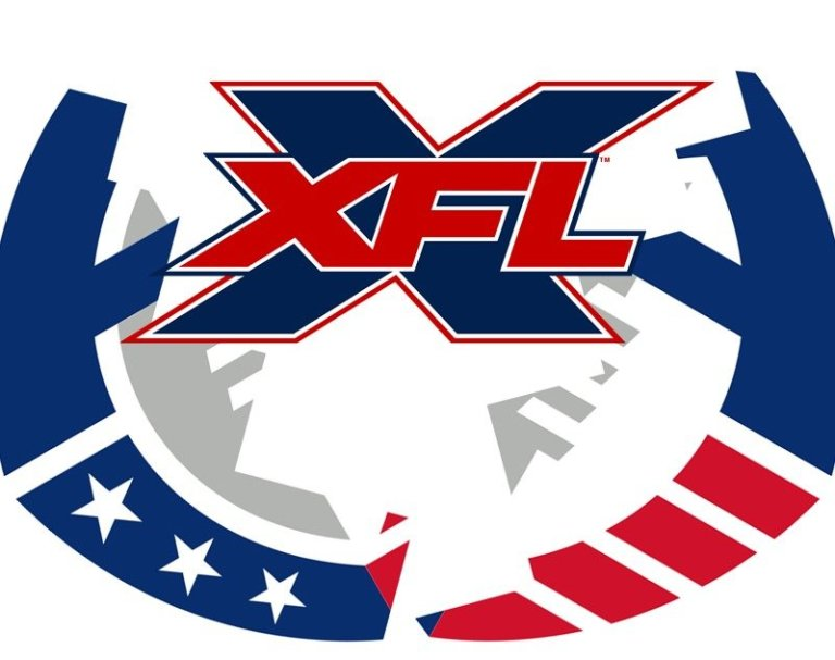 How the XFL will outlast the AAF, and why the answer isn't just money