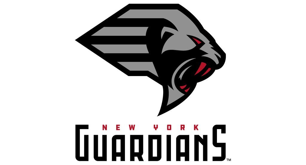New York Guardians | Coaching Staff, Rosters and Latest News