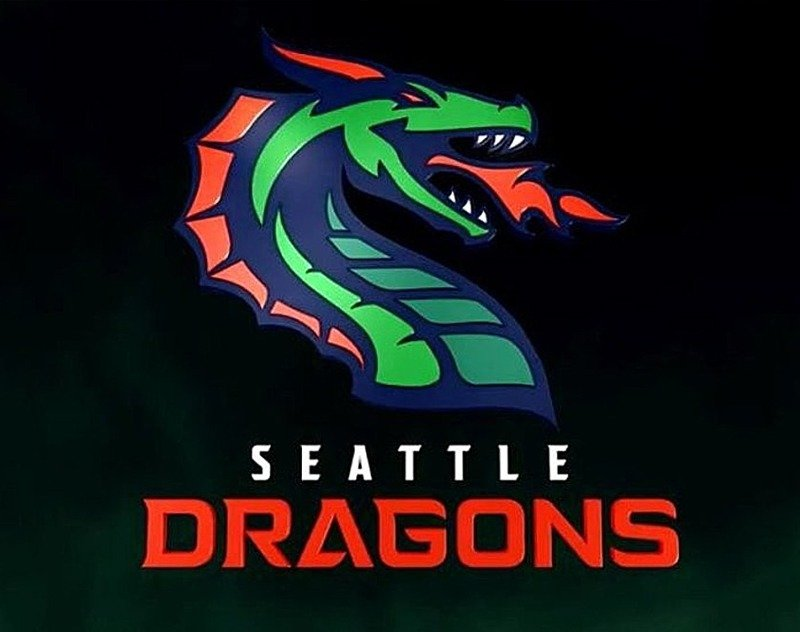 Seattle Dragons Open Additional Seating at CenturyLink